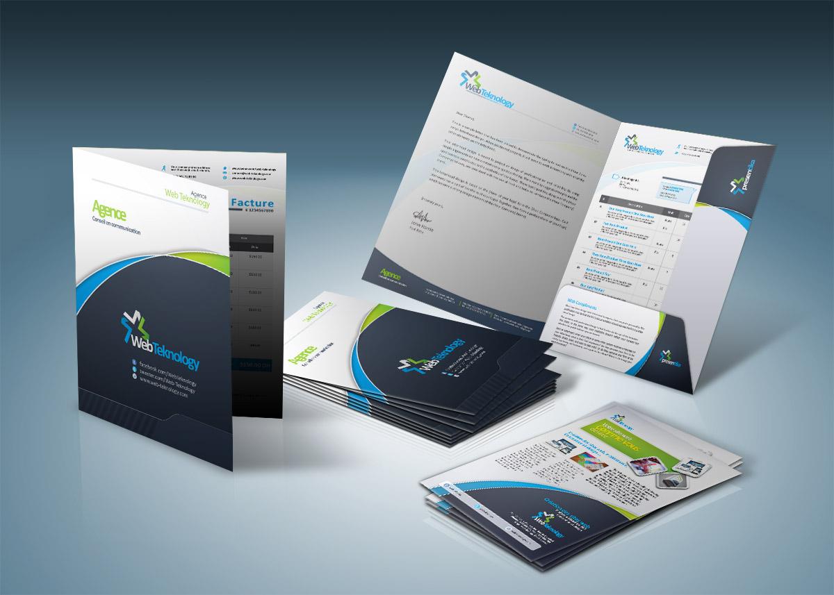 conception graphique creation logo carte visite identité visuelle